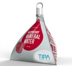 """""""tipa-packaging"""" gefunden auf www.israel21c.org gepinned von der Hamburger Werbeagentur BlickeDeeler > www.BlickeDeeler.de"""