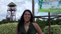 Cozumel's Discover Mexico Park in Cozumel Mexico | CozumelCruiseExcursio...