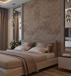 Home Decoration Living Room Info: 3312072421 Modern Luxury Bedroom, Luxury Bedroom Design, Master Bedroom Interior, Modern Master Bedroom, Bedroom Furniture Design, Master Bedroom Design, Luxurious Bedrooms, Home Decor Bedroom, Luxury Bedrooms