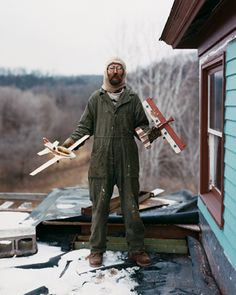 Charles, Minnesota 2002, Alec Soth http://www.jeudepaume.org/index.php?page=article