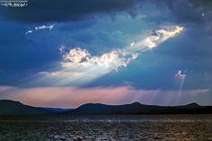 Rapture in lake Balaton by Qummert K. Gonzales on 500px