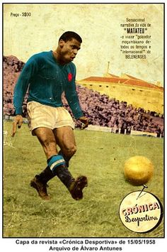 Image Foot, Vintage Football, Nostalgia, Collections, Casual, Old Pictures, Sport, Advertising, Tattoo