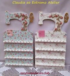 New sewing room decorations thread holder ideas Sewing Room Design, Sewing Room Storage, Sewing Room Decor, Sewing Room Organization, Craft Room Storage, My Sewing Room, Sewing Art, Sewing Studio, Sewing Rooms