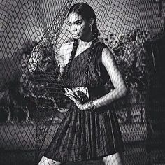 Chaneliman wearing an #EmporioArmani dress and belt in the newest issue of MarieClaireUK. #ootd #outfitoftheday #lookoftheday #likeforfollow #fashion #fashiongram #style #love #beautiful #currentlywearing #lookbook #wiwt #whatiwore #whatiworetoday #ootdshare #outfit #clother #wiw #mylook #fashionista #instastyle #LikesForFollow #instafashion #outfitpost #fashionpost #todaysoutfit #fashiondiaries #contreboutiques Shop at www.contre.it