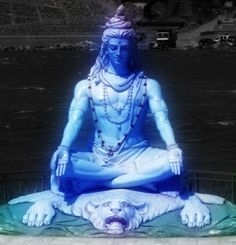 Maha Shivaratri is a Hindu festival celebrated annually in reverence of the god Shiva. It is the day Shiva was married to the goddess Parvati. The Maha Shivaratri festival, also popularly known as 'Shivaratri' (spelt as Sivaratri, Shivaratri, Sivarathri, and Shivarathri) or 'Great Night of Shiva', marks the convergence of Shiva and Shakti. Of the twelve Shivaratris in the year, the Maha Shivarathri is the most holy.