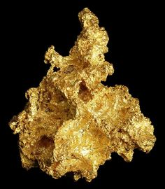 The Big Theme for a Global Cash Ban - Gold Bullion Price Today Crystals Minerals, Rocks And Minerals, Crystals And Gemstones, Stones And Crystals, Gem Stones, Colloidal Gold, Gold Prospecting, Or Noir, Gold Rush
