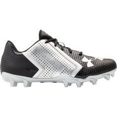 best sneakers 01343 92cf7 UNDER ARMOUR BLUR PHANTOM LOW MC Qualifies for FREE SHIPPING. Barcelona  Sporting Goods · Must Have Football Footwear