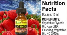 Cannabidiol or CBD Oil can be used as a Vape Oil or taken as Oral Drops! For flavors and sale prices, visit: www.seductionandwiles.com