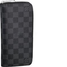 Cheap LV Zippy Wallet Damier Ebene Canvas N63095 Louis Vuitton Neverfull Gm bcd13cd8cf3c8