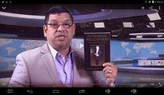 Potencial Millonario Ep. 65- Cuido de nuestros niños Y resumen Padre Rico Padre Pobre