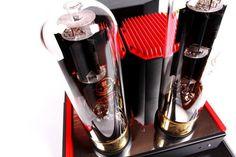 KR Audio Kronzilla VA680i Integrated Amplifier