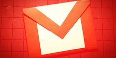 How to Create Sublabels in Gmail (And Why You Should)
