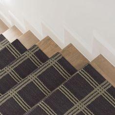 47 Best Halls Steps Images In 2020 Carpet Stairs Stair Runner Carpet Stair Runner