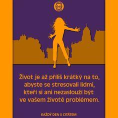 Motto, Quotes, Movie Posters, Challenges, Life, Happy, Quotations, Film Poster, Ser Feliz