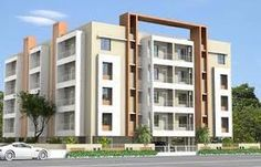 3 bhk luxury apartments for sale in chennai www.properinvest.in