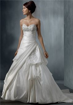 ALFRED ANGELO -  Alfred Angelo Bridal 6699 Frontier Dr, Springfield · (703) 924-2824  Alfred Angelo Bridal 11341 W Broad St Ste 180, Glen Allen · (804) 360-5870