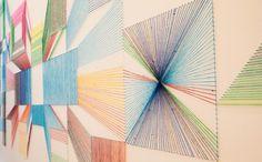 Adrian Esparza | Cindy Rucker Gallery