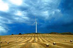 Energy&Environment+by+Luigi+Maurizio+Pecora+on+500px