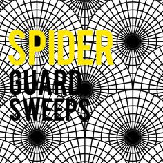 Saturday at 12pm I'll be showing some sweeps from Spider Guard. Ideal for all levels. Open Mat from 1pm as always. #BJJ #FactoryBJJ #BJJinManchester #SpiderGuard