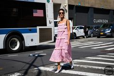 Yaswin Sewell by STYLEDUMONDE Street Style Fashion Photography_48A2148