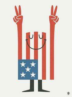 Peace_Flag-cdryan.com