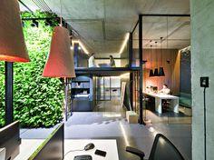 http://www.madeby-online.de/projekte/ArchitekturbuerosWie-Architekten-arbeiten_16244461.html