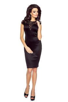 205652dca0 Black Kartes Moda Dresses  fashion  clothing  shoes  accessories   womensclothing  dresses