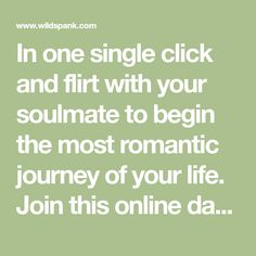 real escorte stavanger dating single