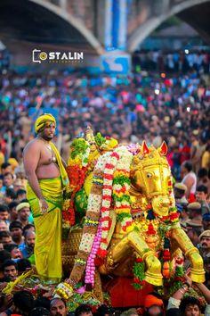 Lord Murugan Wallpapers, Madurai, Sumo, Wrestling, Princess Zelda, Fictional Characters, Calm, God, Lucha Libre