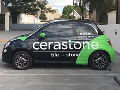 Move out of the way when you see our tile donor vehicle on the road . It's in a rush to help another customer ... @fiataustralia  #fiat #fiat500 #fiat500s #tiles #italian #italy #branding #classy #followme #cerastonetiles #woollahra #bondi #sydney #italianstyle #designer #design #designers #instadaily #instagram #instapic #followme #architecture #archilovers #architectureporn #interiordesign #interior #interiors #fiataustralia #renovation #stone