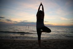 3 Benefits of Yoga Beyond Just Exercise - Essentials of a Healthy Life