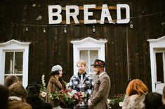 Colorado Ghost Town wedding Venue   Bread Bar + Dram Apothecary Style   Laurel + Rose  Flowers   Lale Floral Designs Photography   Our Love Is Loud