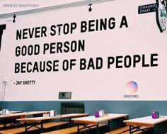 Just some Monday positivity💘 Motivacional Quotes, Mood Quotes, Positive Quotes, Best Quotes, Life Quotes, Qoutes, This World Quotes, Passion Quotes, Romance Quotes