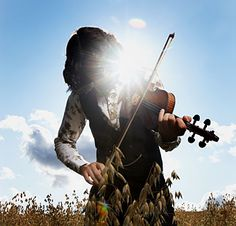 Violin musician Fiddle player Couple Pictures, Senior Pictures, Violin Music, Folk Festival, All About Music, British American, Laugh A Lot, Folk Music, Photo Essay