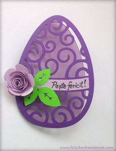 Kirigami, Scrapbooking, Cards, Diy, Bricolage, Do It Yourself, Maps, Scrapbooks, Playing Cards