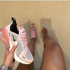 "af9e8fbd9c5 Platinum Image Boutique on Instagram: ""😍Omg😍👌🏼 💜I love this shop!  🔥Hottest Kicks ⤵️Check them out⤵ @simply_boutiq123 @simply_boutiq123"""