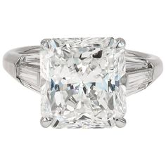 53fde52444d27 356 Best Jewels: Engaging Rings images in 2019 | Rings, Engagement ...
