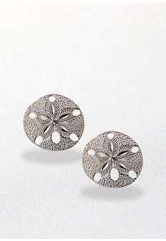 """Earrings $90...I could say sorry Sarah, I love you but that's just not happening. Instead I'll say, """"Thanks Sawah, for inspiring me to be more inventive and crafty. I shall learn how to make earrings such as these."""""""