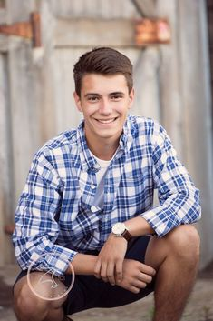 Senior portraits photography Buffalo, NY, Senior portrait photography by Zula Sonner photography