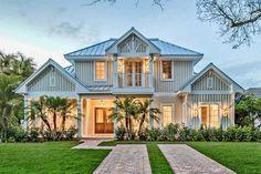 House Plan 27-486