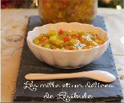 Ketchup aux zucchinis Ketchup, Salsa, Grand Bol, 20 Minutes, Cheese, Ajouter, Ethnic Recipes, Food, Preserves