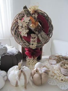 IMG_1304 Wicker Baskets, Home Decor, Creative, Decoration Home, Room Decor, Home Interior Design, Home Decoration, Woven Baskets, Interior Design