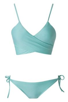 favorite summer color