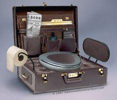 Gotta Go Briefcase Rodd Miller ©2007-v2.img_assist_custom