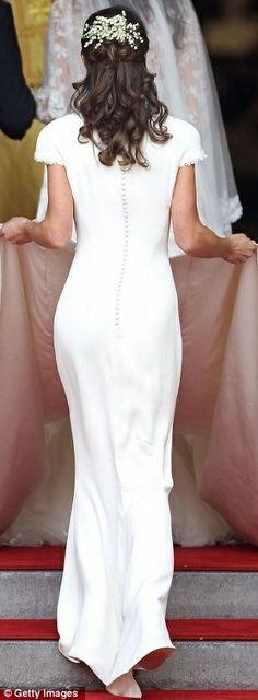 robe de marié - pipa