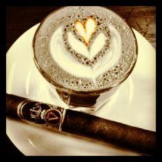 @olivacigar in the morning to spread the #cigarove. Happy #humpday #cigarlovers from @Cigar Mas Fino #OlivaV #morningcigar #morningstogie #nowsmoking #stogies #cigarlife #cigaroftheday #cigarenthusiasts #cigaraddict #cigaraficionado #cigarstyle #cigarsociety #cigartime #cigarians #cigarphotography #cigarnation #cigarmoment