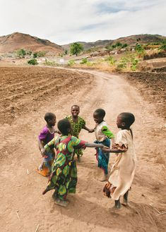 Places To Travel, Places To Go, Travel Destinations, Africa Mission Trip, Mission Trips, Feral Heart, Charity Water, People Of The World, Africa Travel