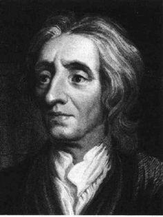 John Locke Johnnyboylocke Profile Pinterest