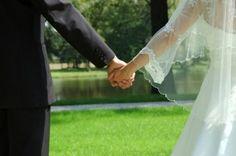 Finanziamenti per gli Sposi http://www.espertidelrisparmio.it/finanziamenti-per-gli-sposi/