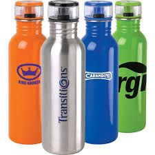 What You Should Know About CamelBak Promotions